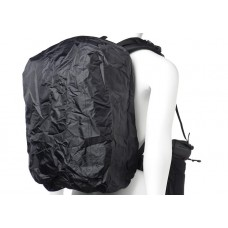 BACKPACK / TANK BAG RAIN COVER (MID / STD SIZE)