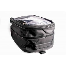 3D MAGNET TANK BAG