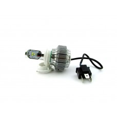 CREE USA Halogen Replacement LED - 15w (Multi Holder)