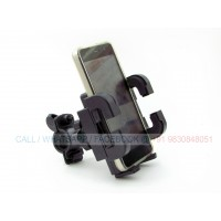 HANDLE MOUNTED MOBILE HOLDER (BASIC)