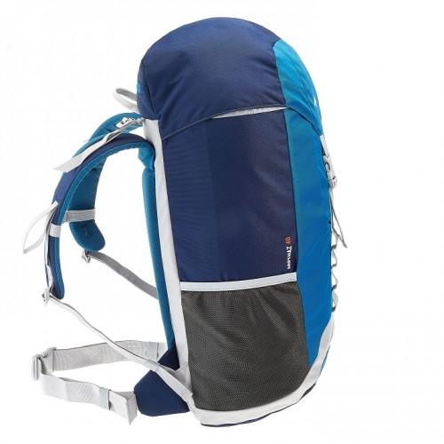 Quechua Arpenaz Rucksack Trekking Bags Backpack 40l Online