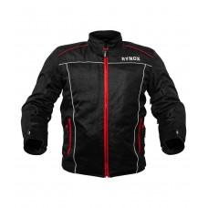 RYNOX Air GT v2.0 L2 Motorcycle Touring Jacket
