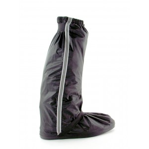Riding Boot Cover Buy Biking Boot Cover Online In India