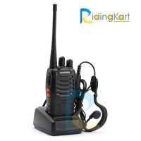 Walkie Talkie RENT - Rs.100 Per Day Per Handset