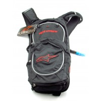 ALPINESTARS WATER HYDRATION BAG - 2 L