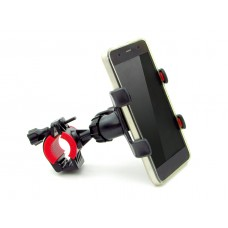 HANDLE MOUNTED MOBILE HOLDER (CLIP)