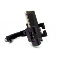 HANDLE MOUNTED MOBILE HOLDER (MIRROR ROD FITTING)