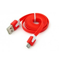 USB DATA CABLE FOR MOBILE OR CAMERA